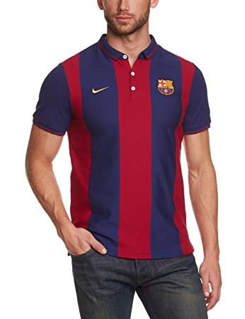 Buy fc barcelona polo - 64% OFF! Share discount 37b5a1092fd