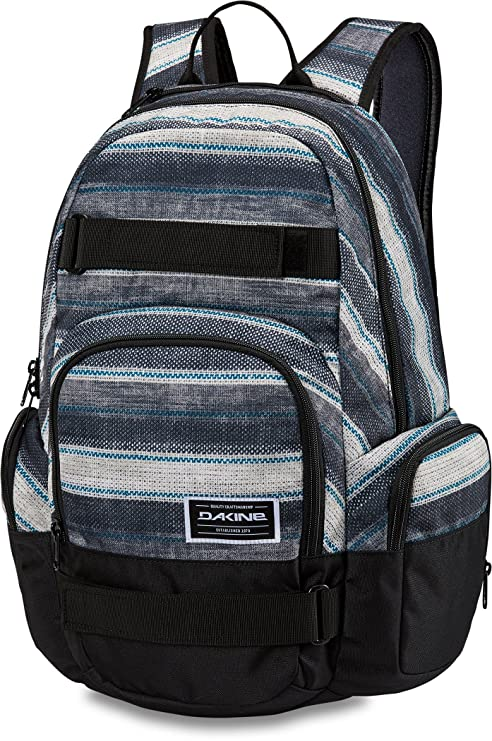 21e9e786bb0 Amazon.com  Dakine Atlas Backpack  Sports   Outdoors