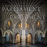 A Portrait of Canada's Parliament