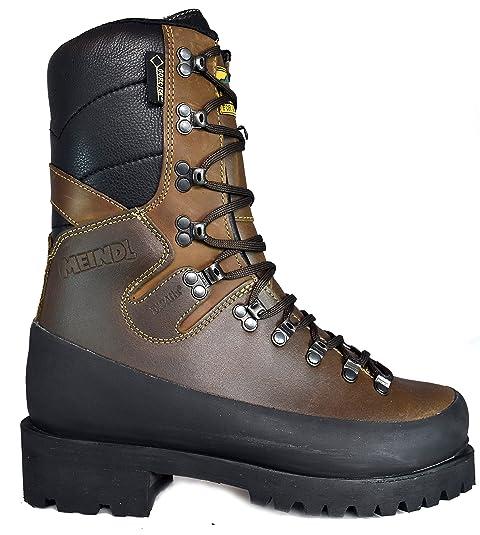 b033a4fabd4 HOFFMAN BOOTS Men's 10