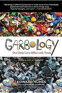 Plastic: A Toxic Love Story: Susan Freinkel: 9780547152400: Amazon