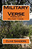 Military Verse