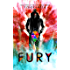 FURY: The Seven Deadly Series Standalone #3