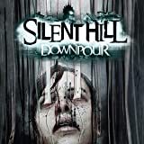 Silent Hill: Downpour - Anne's Story (Issues) (4 Book Series)