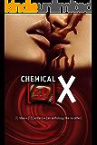 Chemical [se]X