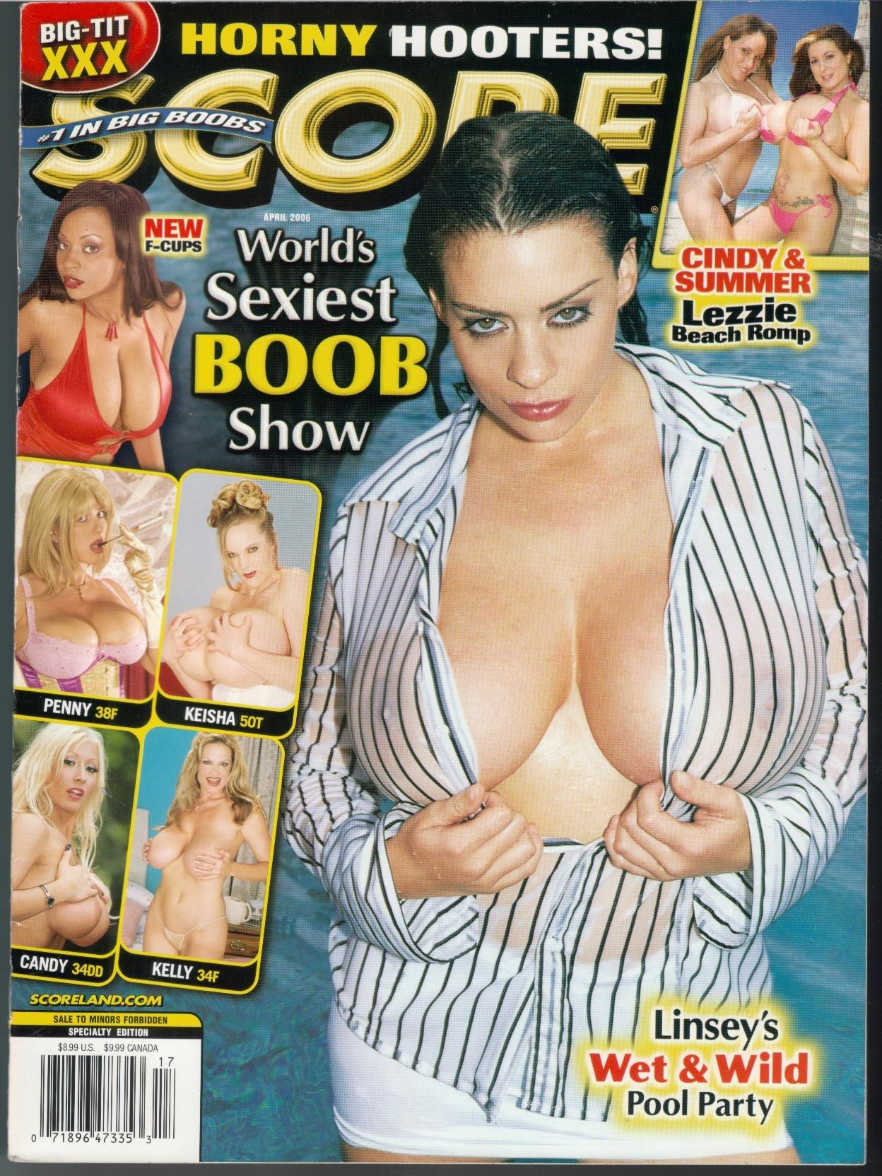 Cuckold busty wife
