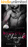 Completely Changed (DiverCity Book 1)