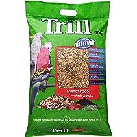 TRILL Parrot Mix, 10kg
