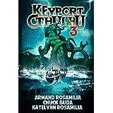 Keyport Cthulhu 3