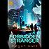 Forbidden Stranger (The Protector)