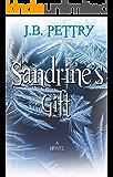 Sandrine's Gift