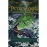Petrus Logus: Os inimigos da humanidade - Volume 2