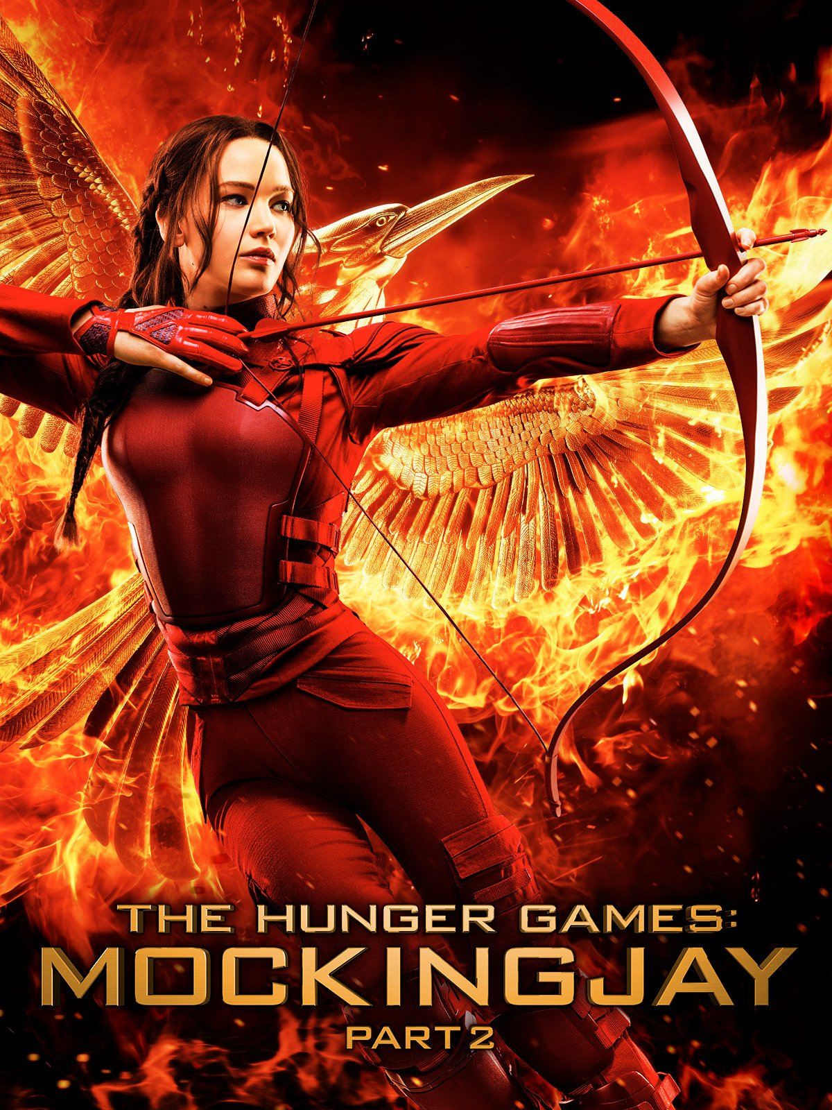 3rd hunger games book online free