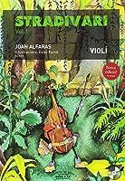 Curso Completo De Guitarra Eléctrica: Método