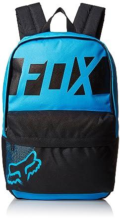 Fox Mens Covina Libra Backpack, ...