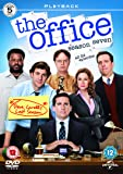 The Office - An American Workplace - Season 7 [DVD]