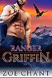 Ranger Griffin