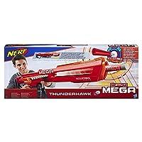 Hasbro Nerf Mega Thunderhawk Accustrike,, E0440EU4
