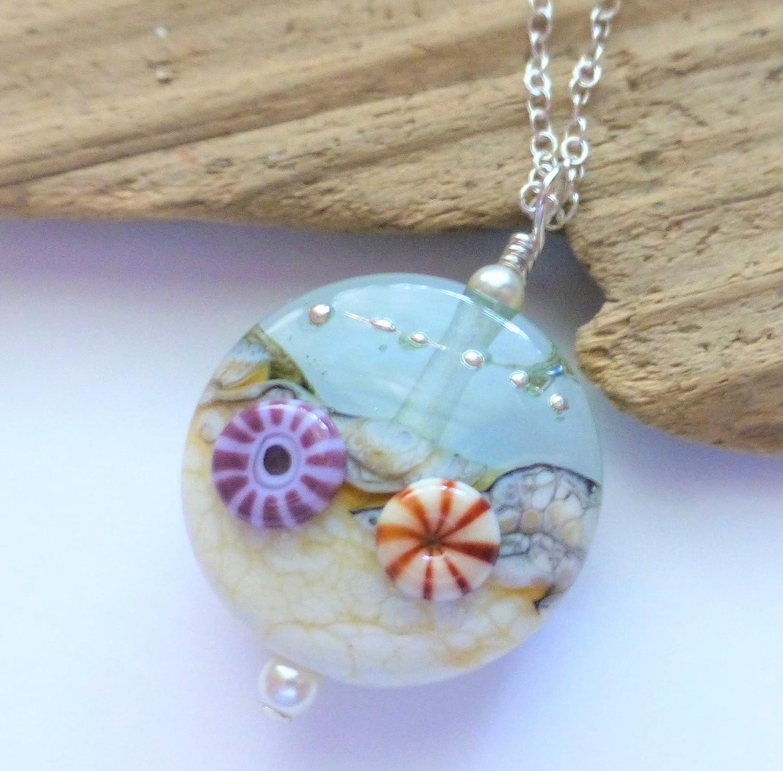 8f0ca719a7cdc Mermaid Costume Jewelry Accessories