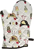 Cooksmart Chicken Gauntlet, Set of 2