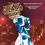 WarChild (The 40th Anniversary Theatre Edition)