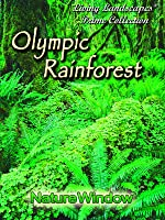 Living Landscapes Olympic Peninsula