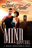 Mind Control (The Medici Protectorate Book 2)