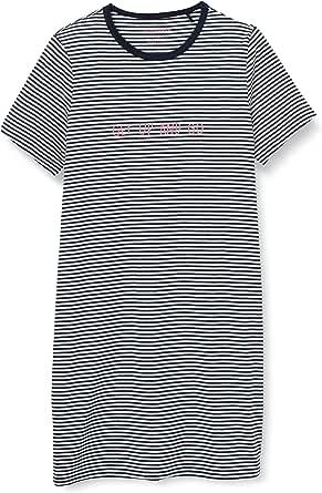 Schiesser Nachthemd Mädchen Camisn para Niñas