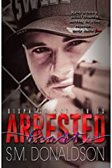Arrested Heart: Arrested Heart: Dispatch 247 Kindle Edition