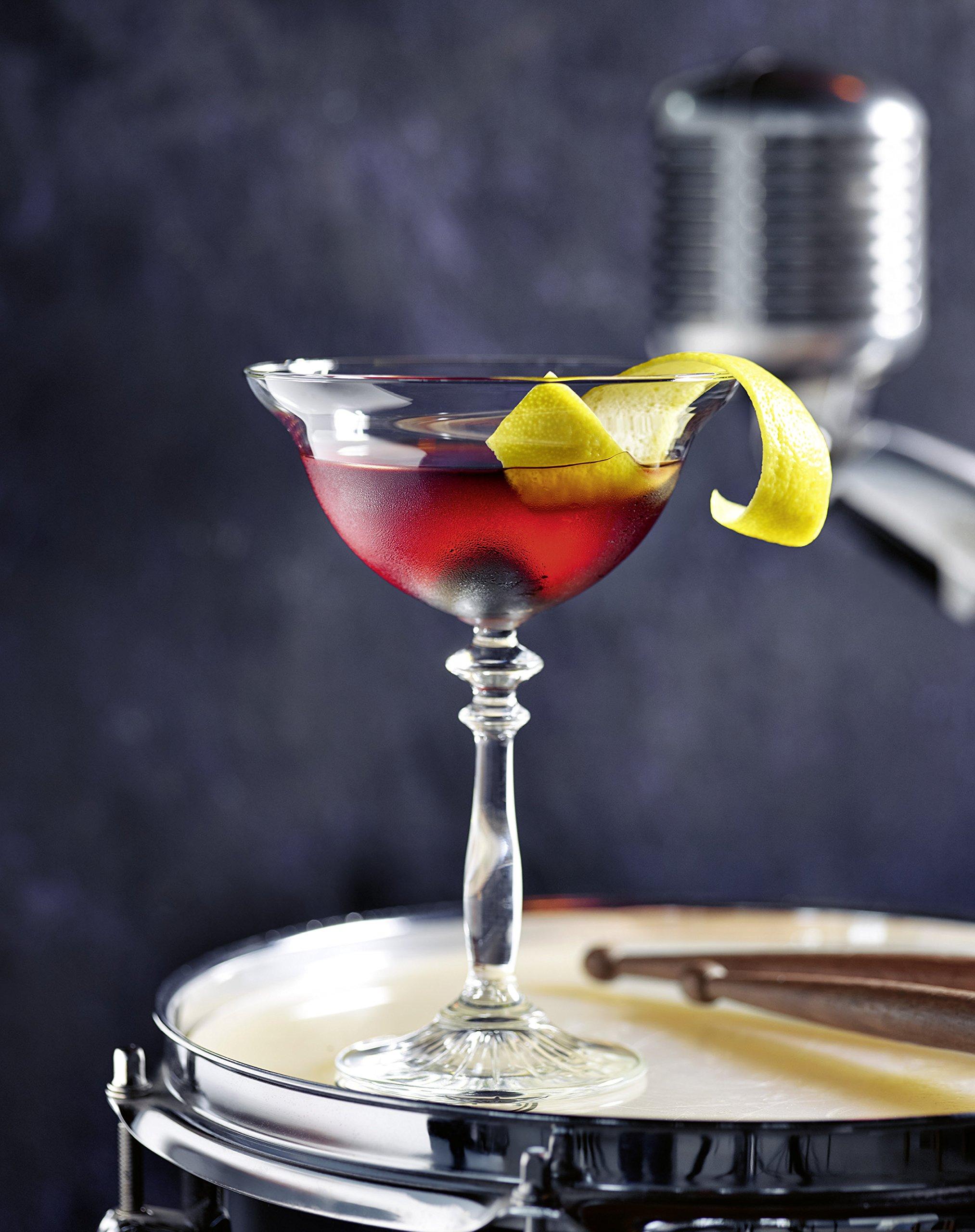 Sympathisch Longdrinks Klassiker Das Beste Von Shake It Easy: Perfekte Drinks - Klassisch