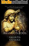 Los abandonados (La reina del cementerio)