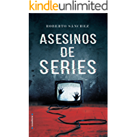 Asesinos de series (Thriller y suspense)