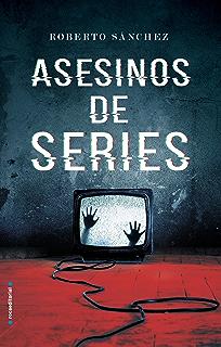2065 (Thriller y suspense): Amazon.es: Gallardo, José Miguel: Libros