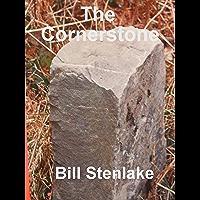 The Cornerstone (English Edition)
