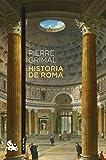 Historia de Roma (Contemporánea)