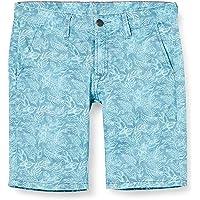 Hackett London Floral Shorts Y Pantalones Cortos para Niños