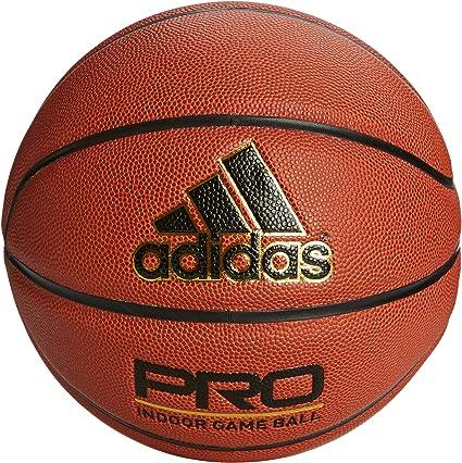 adidas New Pro Other Ball de Baloncesto, Hombre, Basketball ...