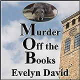 Murder Off the Books: Sullivan Investigations Mystery Series