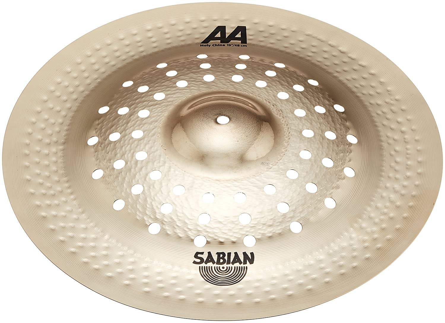 Sabian 21916CSB China Cymbal
