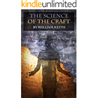 The Science of the Craft