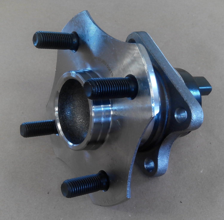 SparesHQ PPB1353 Wheel Bearing Kit / Assembly