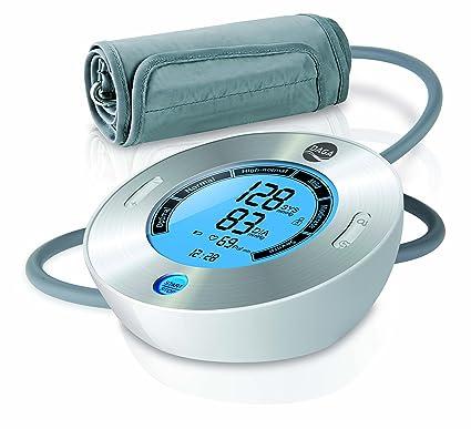 Daga FH-PM 135 - Tensiómetro de brazo, indicador de batería baja, 90