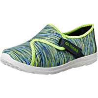 Force 10 (from Liberty) Women's LB71-7 Badminton Shoes