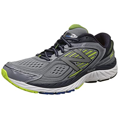 New Balance Men's M860BY7 Running Shoes | Road Running