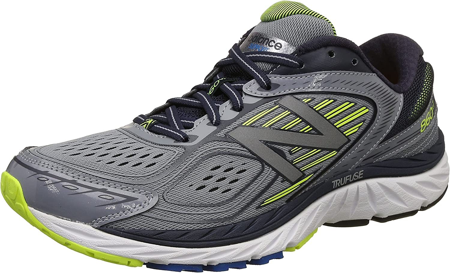 New Balance Men s M860BY7 Running Shoes
