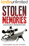 Stolen Memories: Assassin's Redemption