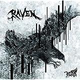 RAVEN【A:初回限定盤】