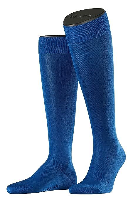 Clearance 2018 Amazing Price Mens Tiago Knee-High Socks Falke jTsRy9RbF
