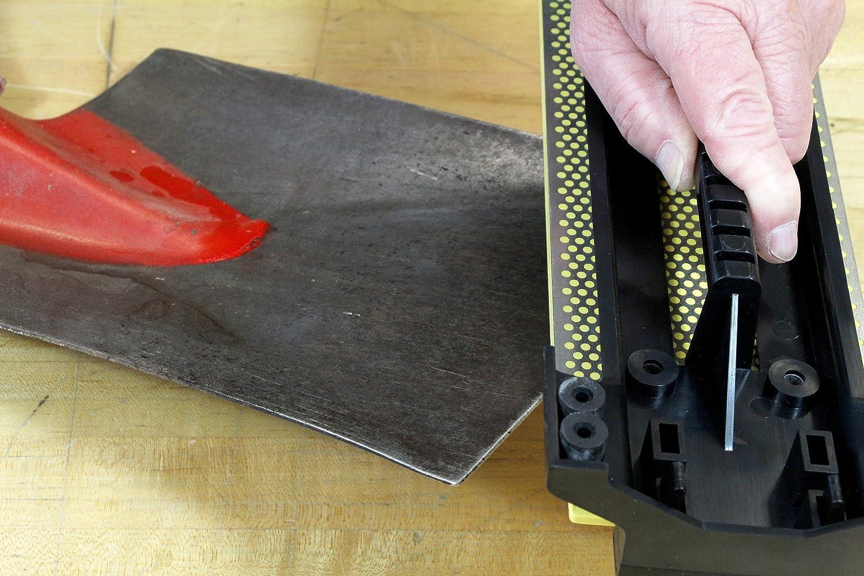 Prym Scalloped-Edge el/ástico lencer/ía Encaje Mezcla poli/éster 1,5/m 20/mm Malva