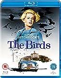 The Birds [Blu-ray]